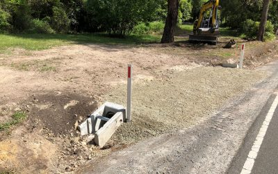 Getting Council Permit For Driveway / Vehicle Crossover Yarra Ranges Council