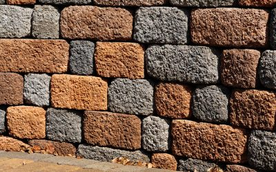 Local Retaining Wall Installations | Seville 3139