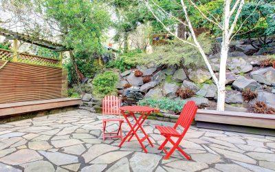 Rocks & Stones Landscaping Wonga Park