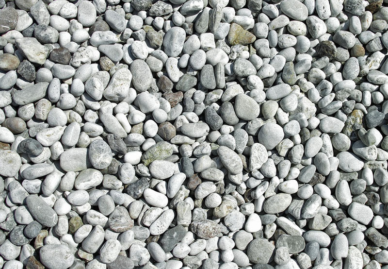 Decorative Gravel Driveways Yarra Ranges