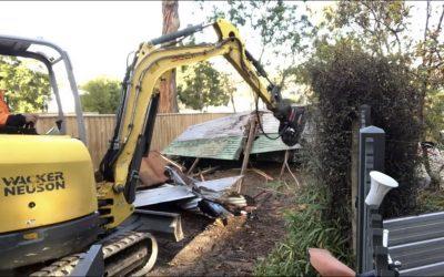 Rubbish Removal Knox